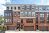 10724 Viognier Terrace - Photo 1