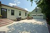 707 Savannah Road - Photo 45