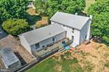 807 Beecherstown Road - Photo 12