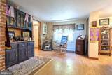 807 Beecherstown Road - Photo 49