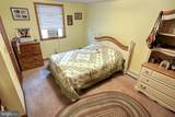 807 Beecherstown Road - Photo 57
