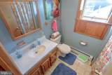 807 Beecherstown Road - Photo 60