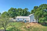 807 Beecherstown Road - Photo 65