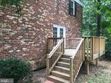 6913 Woodstream Lane - Photo 8