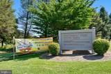 5135 Eliots Oak Road - Photo 101