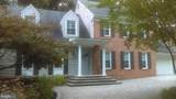 5135 Eliots Oak Road - Photo 74