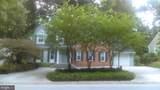 5135 Eliots Oak Road - Photo 82