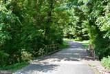 5135 Eliots Oak Road - Photo 83