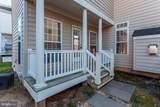2488 Port Potomac Avenue - Photo 35