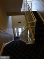 11301 Westbrook Mill Lane - Photo 29