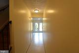 9304 Clanbrook Court - Photo 25