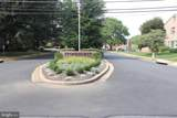 9304 Clanbrook Court - Photo 36