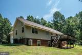 18369 Boxley Road - Photo 13