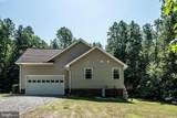 18369 Boxley Road - Photo 14