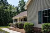18369 Boxley Road - Photo 15