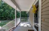 18369 Boxley Road - Photo 6