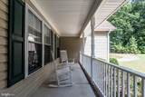 18369 Boxley Road - Photo 7