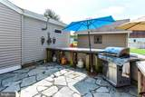 10304 Shingle Landing Road - Photo 60