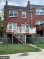 1372 Walker Avenue - Photo 5
