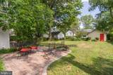 424 Sharpless Street - Photo 10