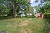 424 Sharpless Street - Photo 13
