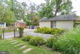 424 Sharpless Street - Photo 16