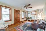 424 Sharpless Street - Photo 24