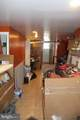 6035 Philip Street - Photo 13