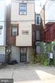 6035 Philip Street - Photo 16
