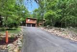 2942 Hopkins Drive - Photo 3