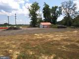 5411 Arcadia Road - Photo 9