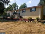 17581 Barron Heights Road - Photo 1