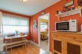 12437 Dunks Ferry Road - Photo 13