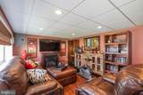 12437 Dunks Ferry Road - Photo 15