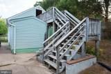 12909 Kidwell Drive - Photo 30