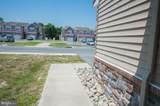 421 Parkview Court - Photo 58