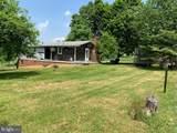 2546 Jennings Chapel Road - Photo 2