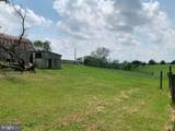 2546 Jennings Chapel Road - Photo 7