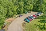 43576 Habitat Circle - Photo 49