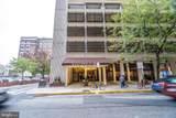 1326-42 Spruce Street - Photo 36