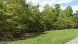 Old Oak View Drive - Photo 2