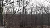 Old Oak View Drive - Photo 3