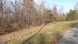 Old Oak View Drive - Photo 6