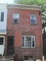 1510 Carlisle Street - Photo 1