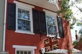 52 Union Street - Photo 4