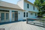 13140 Willoughby Point Drive - Photo 45
