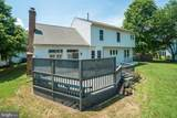 13140 Willoughby Point Drive - Photo 48