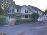 913 Bridge Street - Photo 1