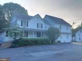 913 Bridge Street - Photo 8