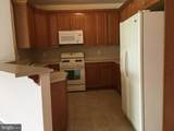 244 Masterson Court - Photo 3